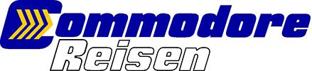 Commodore Reisen GmbH